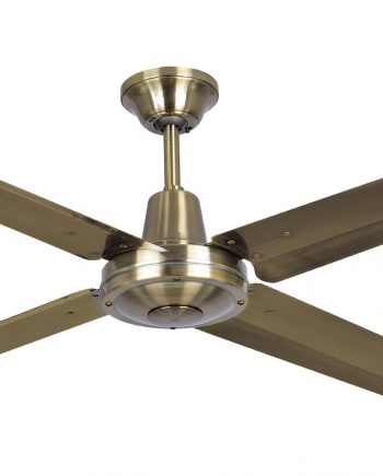 MAXair-Metal-Antique-Brass